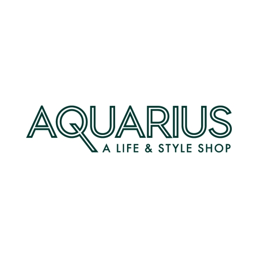 AQ_BusCard_DeepTeal-01-2